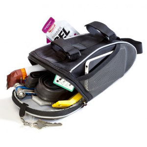 Co-Motion StokR Bag with gear