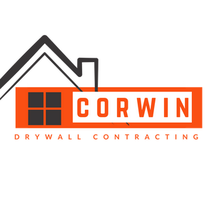 Corwin Drywall Contracting
