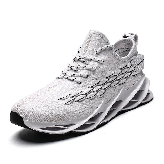 Sports Jogging Outdoor Lightweight Shoes