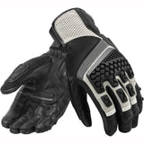 Adventure Touring Gloves