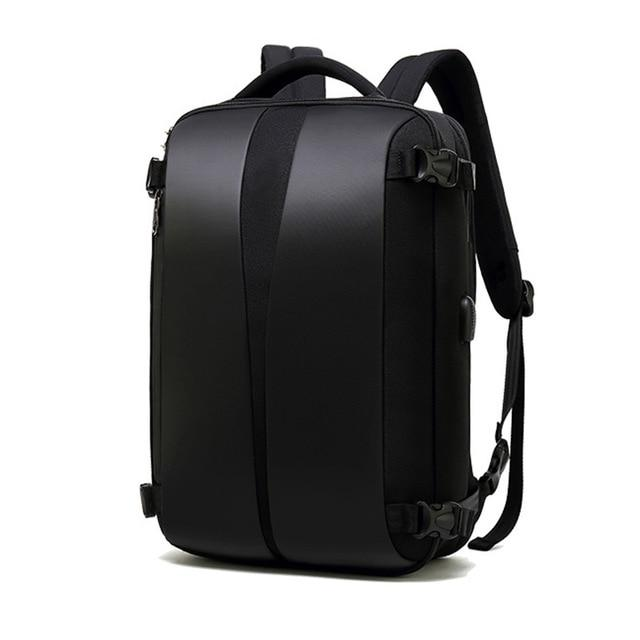 Advance Designed Anti Theft USB Charging Backpack