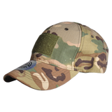 SWAT Tactical Baseball Cap Army Snapback