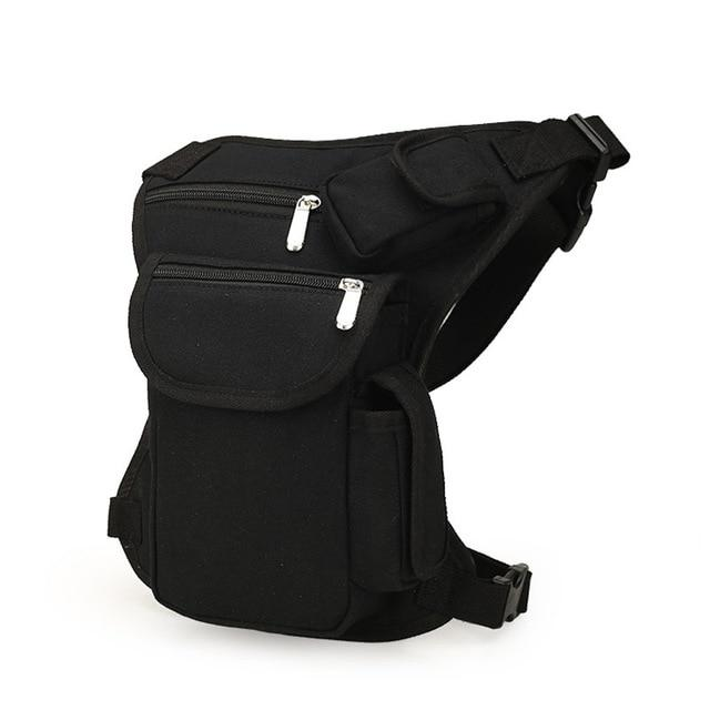 Multi Purpose Leg Bag