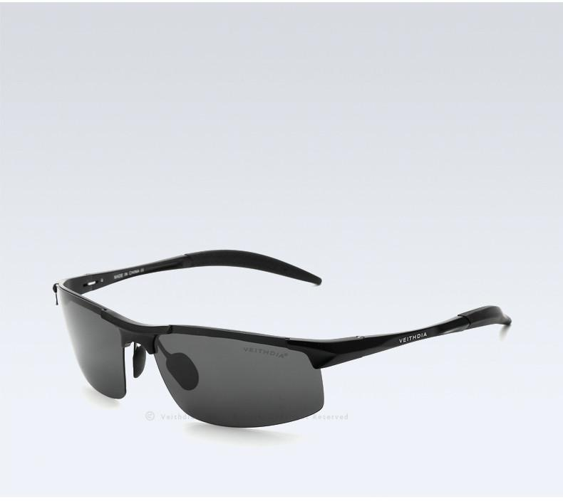 New Look Stylish Sunglasses for Bikers