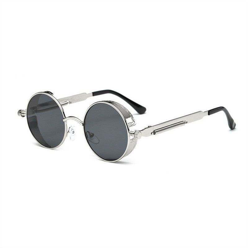 Vintage Sunglasses For Bikers