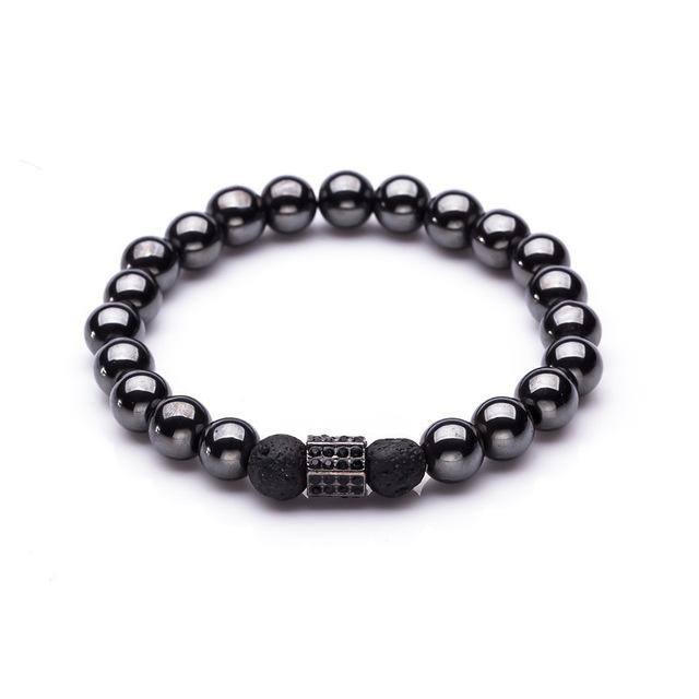 Anniversary SALE!!  Free High Quality Crown Bracelet