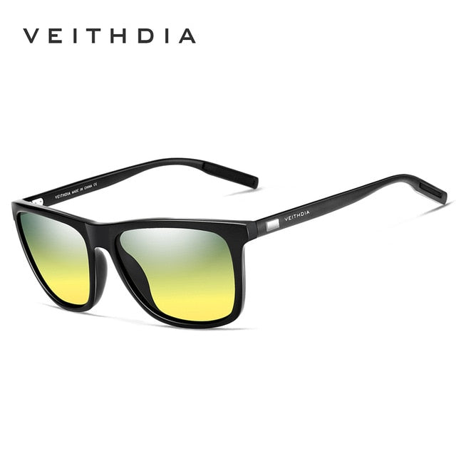 Unisex Stylish Sunglasses