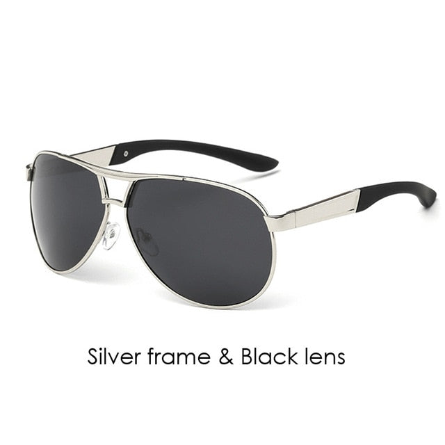 Stylish Fashion Sunglasses for Bikers