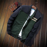 Casual Jackets for Bikers Limited Edition - BrapWrap