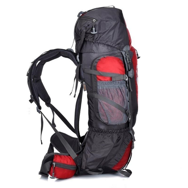 85L Climbing Travel Bag