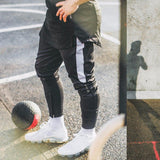 Gym Workout Joggers