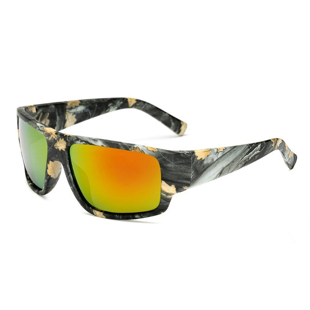 Sports Driving Sunglasses