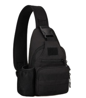 Shoulder Travel Hiking  Bag