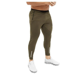 Fitness Casual Gyms Joggers