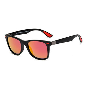 Fashion Unisex Sunglasses