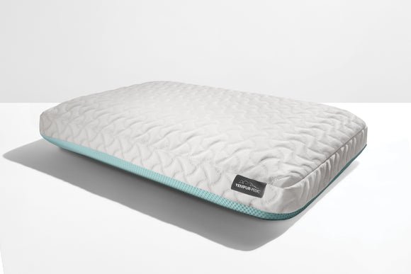 TEMPUR-Adapt Pro Cloud + Cooling Pillow