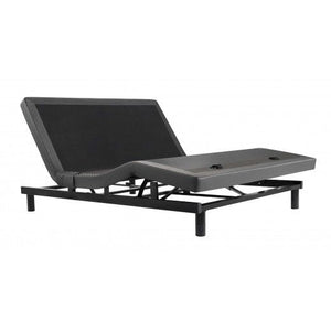 CLOSE OUT SALE - Beautyrest SmartMotion Base 1.0