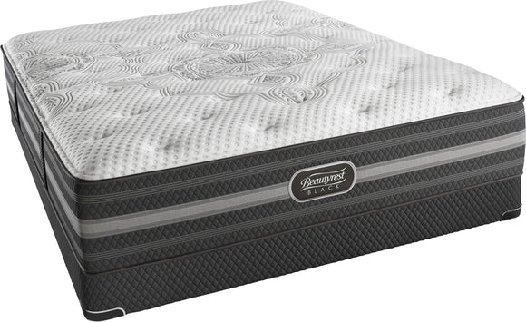 CLEARANCE! - Beautyrest Desiree Luxury Firm