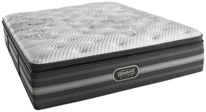 Beautyrest Katarina Luxury Firm Pillowtop