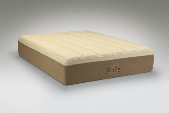 GrandBed ™  by Tempur-Pedic