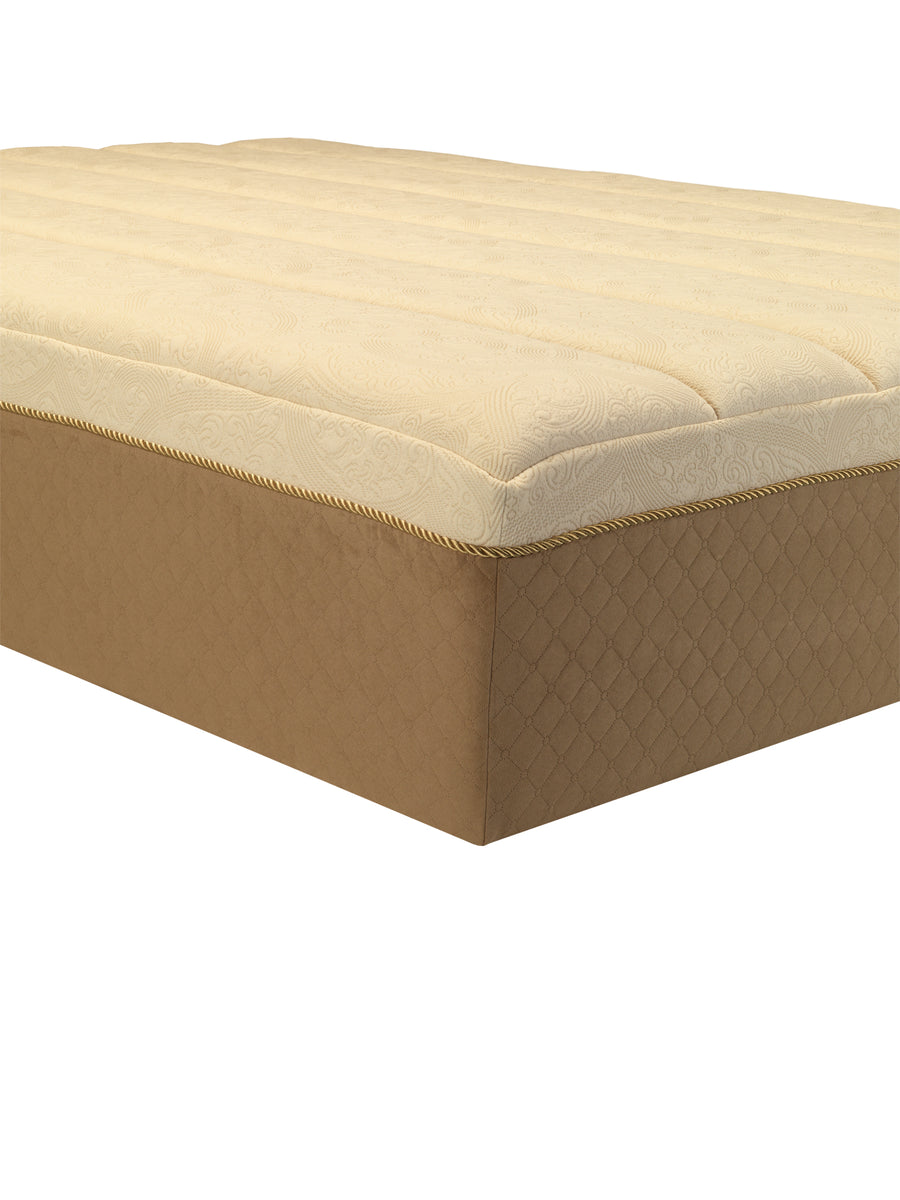 Grandbed By Tempur Pedic R Mattress
