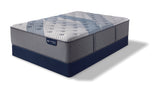 Serta iComfort Blue Fusion 1000 Luxury Firm