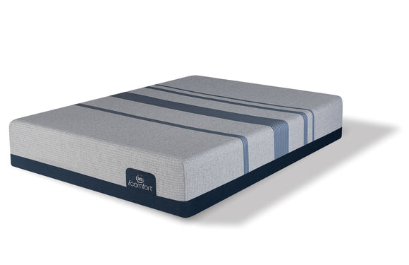 Serta iComfort Blue Max 1000 Cushion Firm