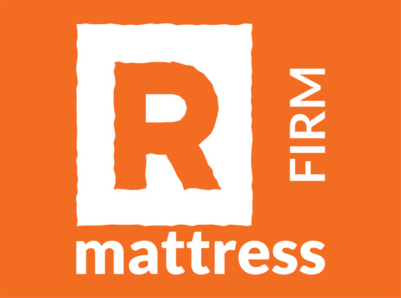 R Mattress-In-Box Firm
