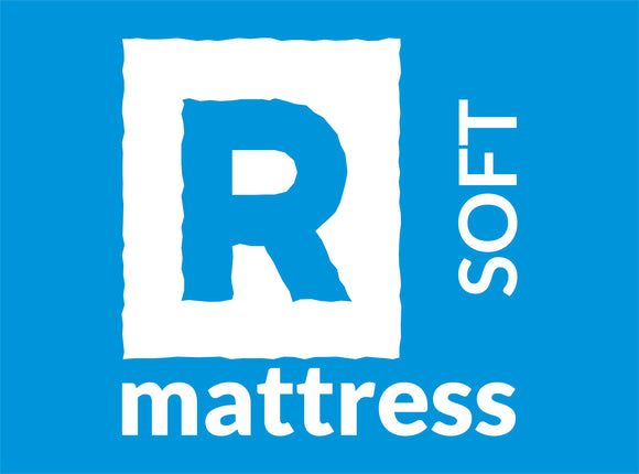 R Mattress-In-Box Soft