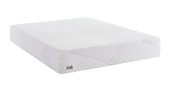 Sealy Treat Cushion Firm