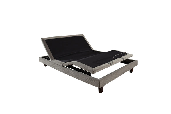 CLOSE OUT SALE - Sealy Reflextion 4 Adjustable Base