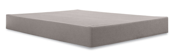 TEMPUR-Pedic High Profile (9