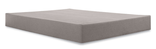 "TEMPUR-Pedic High Profile (9"") Foundation"