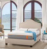 TEMPUR-Contour Elite Breeze