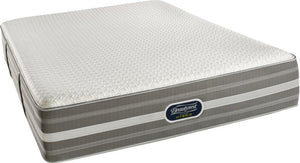 CLEARANCE! - Beautyrest World Class Priam Plush Hybrid