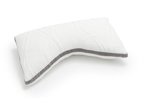 Body Sense Thermic Comfort Pillow