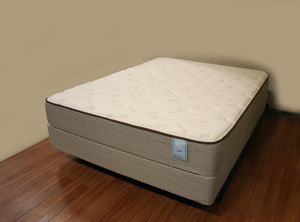 Stress-O-Pedic Plush