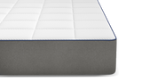 Nectar Mattress in Box