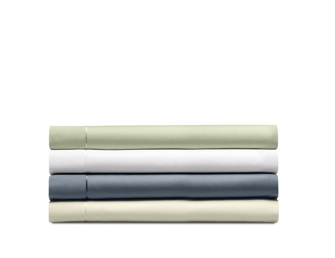 TEMPUR Pima Cotton Sheet Set
