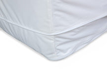 Sleep Calm Easyzip™ Mattress Encasement