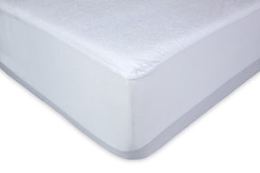 Sleep Calm Mattress Protector