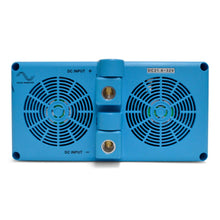 Load image into Gallery viewer, EPEVER SHI-3000w Inverter Series