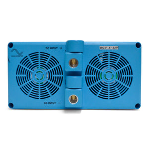 EPEVER SHI-3000w Inverter Series