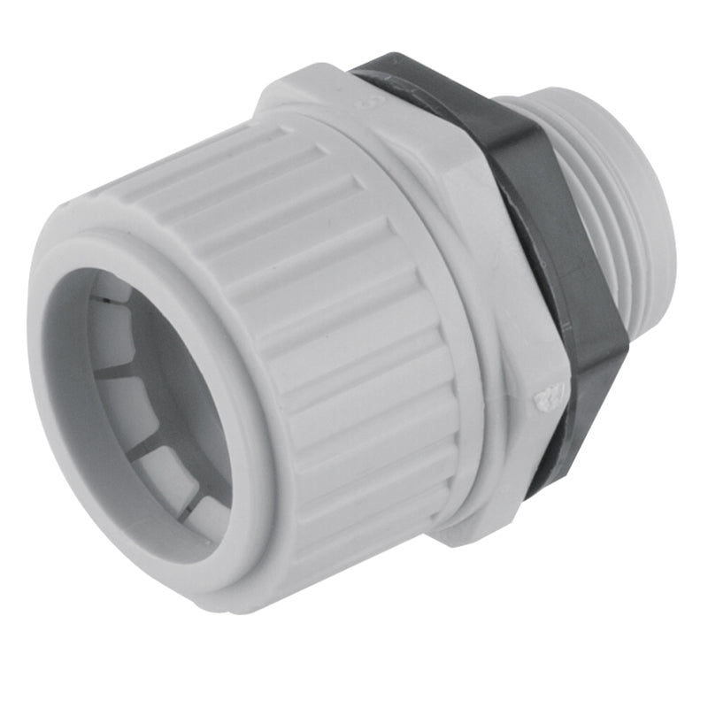 AS/NZS Standard Conduit Entry Gland 25mm