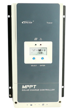 Load image into Gallery viewer, EPEVER 50a AN Series MPPT Solar Controller
