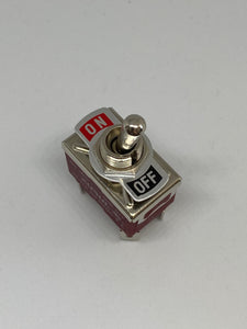 Xurui Toggle Switch