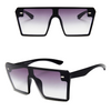 NV SHADES (LEOPARD OR BLACK )