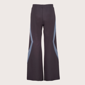 The Power Track Suit-Pant