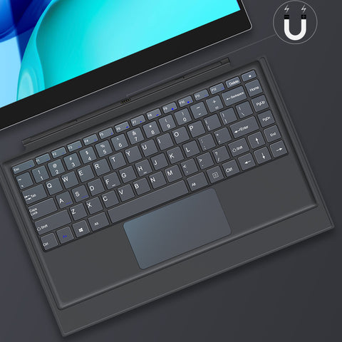 The UPERFECT X Pro monitor