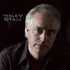 Self-Titled (by Wesley Stace) (LP)